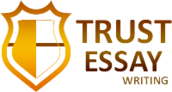 Content trustessaywriting logo